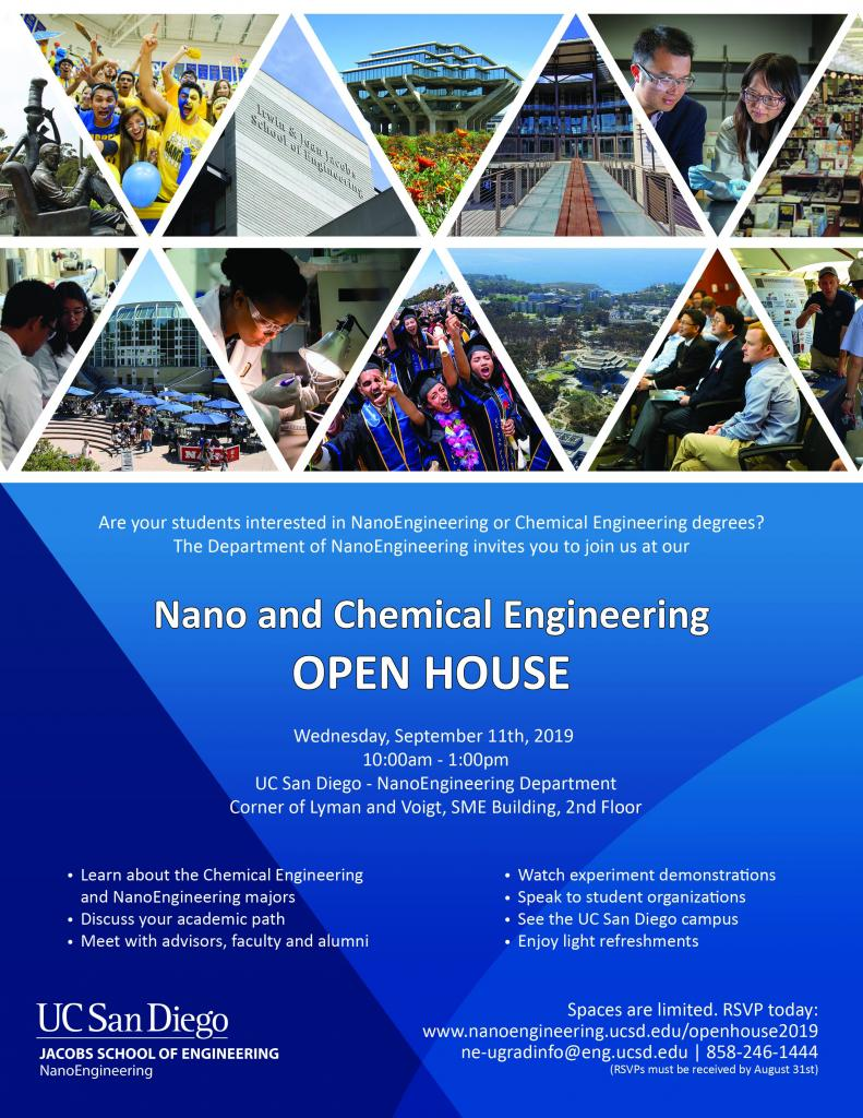 open house flyer 2019 - web_0.jpg