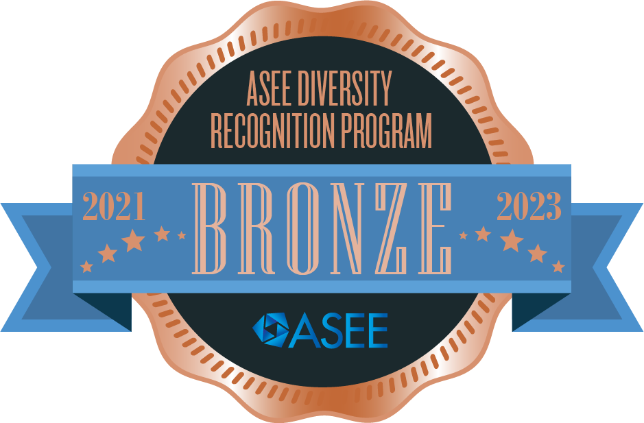 2021 Deans Diversity Initiative Badges - Bronze
